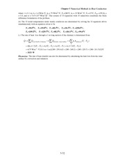 Thermodynamics HW Solutions 449