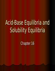 Chapter16. Acid_Base_Equilibria_and_Solubility_Equilibria -1-2