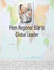 31587018-From-Regional-Star-to-Global-Leader-v1.pdf