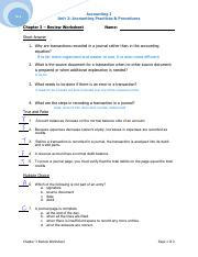 Chapter 3 Review Worksheet.pdf