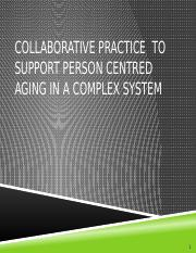 Wk 3 Collaborative Care.pptx