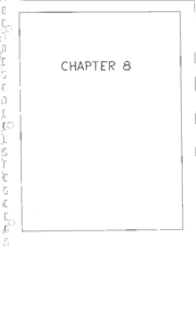 Chapter_8