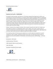 1527715_dissertation_proposal_-_csr_in_oil_and_gas_industry_in_ukraine (1)