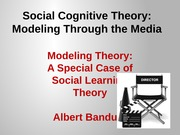 MC2001_Modeling Social Cognitive Theory.Moodle Version
