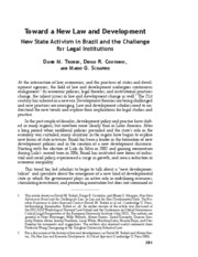 Toward_a_New_Law_and_Development_New_Sta.pdf