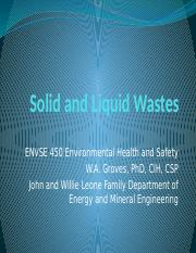 Solid_and_Liquid_Wastes__F16_rev.pptx