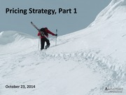 C296-14-Pricing-Strategy-Part-1-