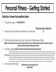 Copy of  Physical Fitness Introduction  Worksheet.pdf