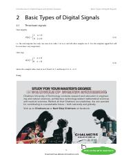 Introduction to Digital Signal and System Analysis_016.pdf