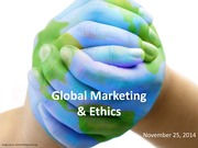 C296-21-Global-Marketing-and-Ethics-
