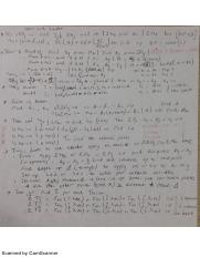 Static Equation Sheet for Final.pdf