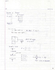 ece253_kevin_compressed.page54