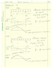 CEE377-HW-3-Solutions