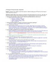 ap-biology-cell-respiration-quiz-study-guide-answers.jpg