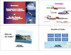 4 slides per page Chapter 1 EXIM Introduction [Compatibility Mode].pdf