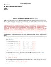 NETW202_W5_Lab_Report_Template.final.docx