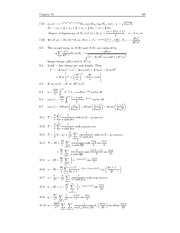Mathematic Methods HW Solutions 63