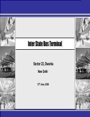 Dwarka interstate bus terminal.pdf