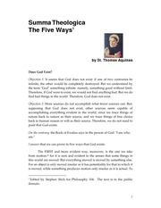 Aquinas_The_Five_Ways