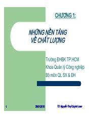 1-Nen tang CL [Compatibility Mode].pdf