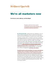 Were all marketers now.pdf