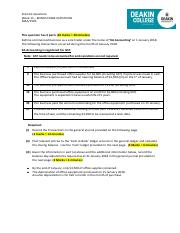 Week 11 - BONUS EXAM QUESTIONS T3.pdf
