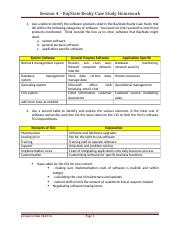 Session 4 - BayState Realty Case  Study Homework - student version(1).docx