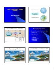 6_WaterResources