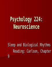 Psych224-Lecture12_Blackboard