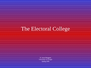 Electoral_College_and_US_Political_Parties