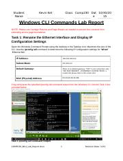 COMP230_Wk1_Lab_Report.docx