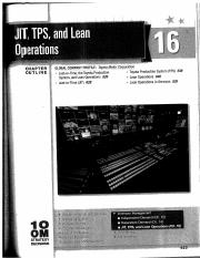 Reading-Material-Topic-4.2-JIT-Lean-Operations.pdf