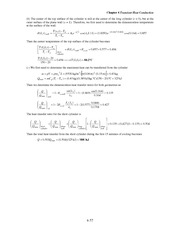 Thermodynamics HW Solutions 346