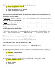 activity_urinary_hormones.docx