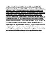 THE LIMITS OF TAX LAW_0835.docx