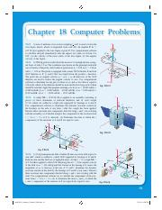bee87342_Computer_Problem_CH18.pdf