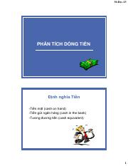 Lecture 4_ Phan tich dong tien.pdf