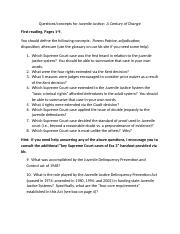 juvenile justice reading questions(6).docx
