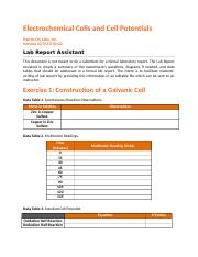 CHM151r2_Electrochemical_Cells_and_Cell_Potentials_Lab_Assistant (1).docx