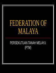 federation_of_malaya2