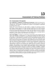 chapter-13-assessment-of-various-entities.pdf