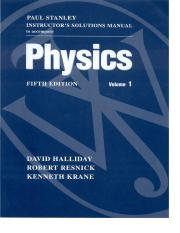 Physics - Reshnik and Halliday.PDF
