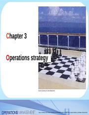 Chapter3OperationsStrategy.ppt