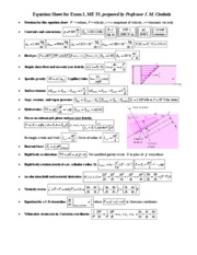 eq_sheet_exam_1