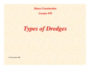 HC-Lecture70-Types-of-Dredges