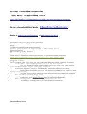 phi 105 week 8 persuasive letter Phi 105 week 1 assignment persuasive essay topic and audience worksheet.