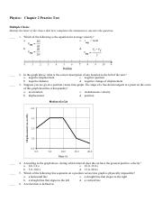 1d_motion_chapter2_practice_test.pdf