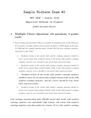Sample Midterm 2 - Answers.pdf