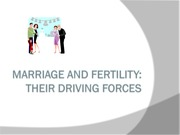 PPT6_11_Marriage