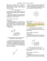 Ch14-h1-solutions